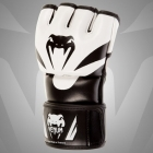 "Venum ""Attack"" MMA Gloves - Skintex leather"