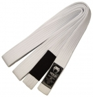 "Venum ""BJJ Belt"" White"