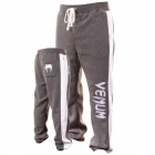 "Venum ""Warm-Up"" Pants Grey"