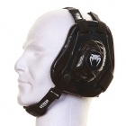 "Venum ""Wind"" Headgear"